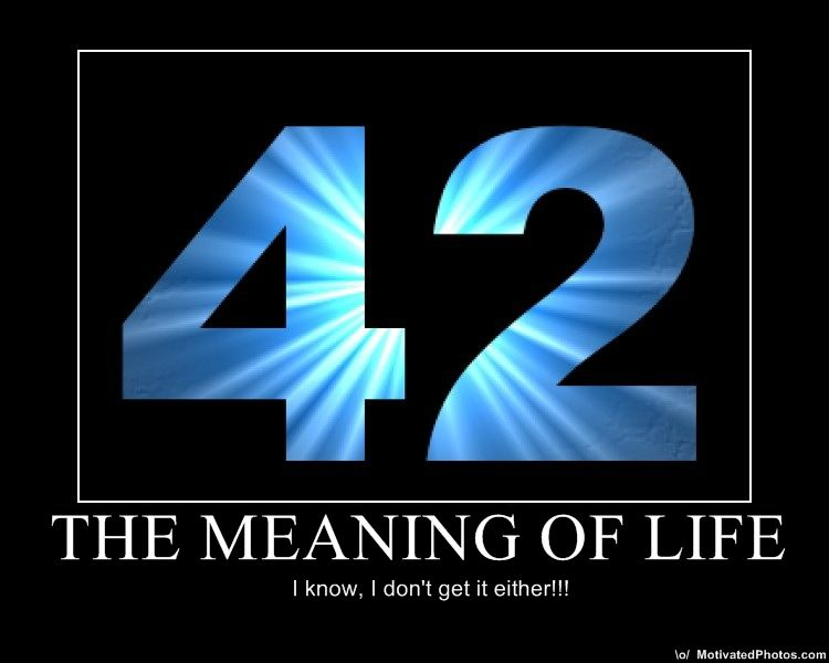 http://jaredblakedicroce.files.wordpress.com/2011/03/meaning-of-life-2.jpg