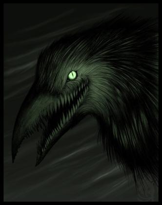 Ominous_Mist_by_clacier